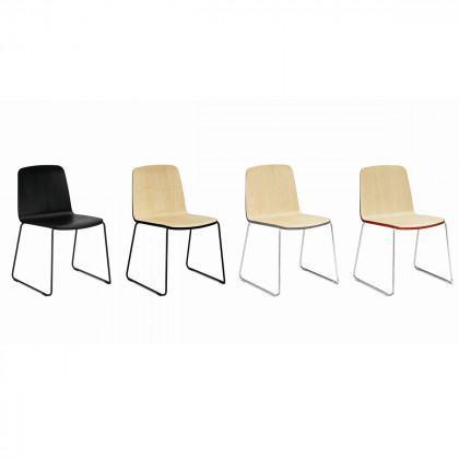Normann Copenhagen Just Chair