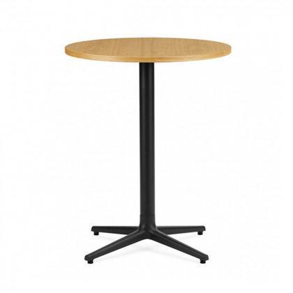 Normann Copenhagen Allez Table - 4 Leg, Round