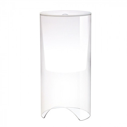 Flos Aoy Table Lamp