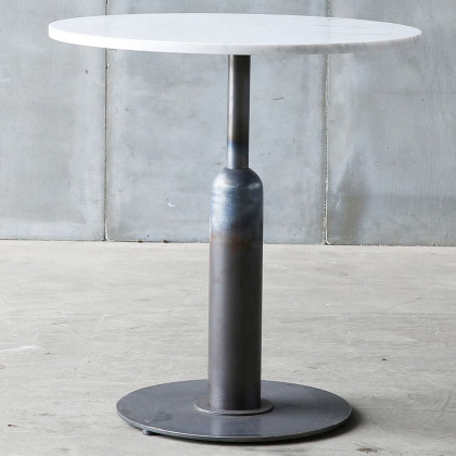 Heerenhuis Apollo Marble Cafe Table MTM