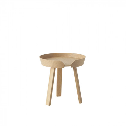Muuto Around Side Table