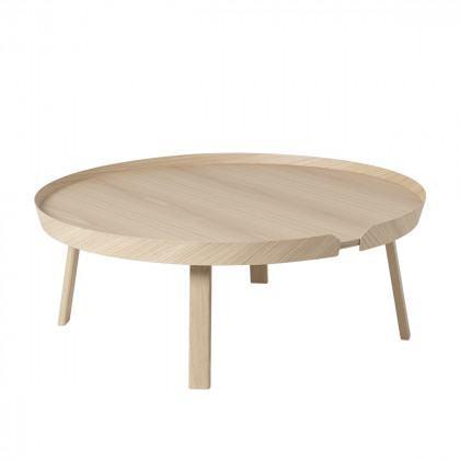 Muuto Around Coffee Table - Extra Large