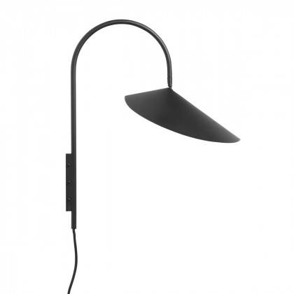 Ferm Living Arum Wall Lamp
