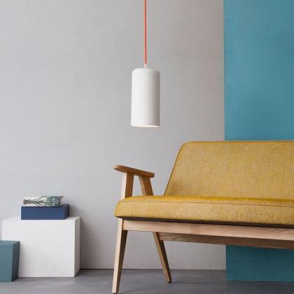 In-es.artdesign Candle 1 Pendant Light