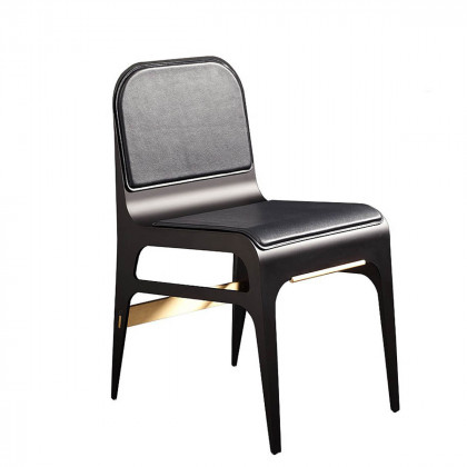 Gabriel Scott Bardot Chair
