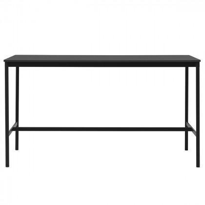 Muuto Base Table High - 190x85xH:105