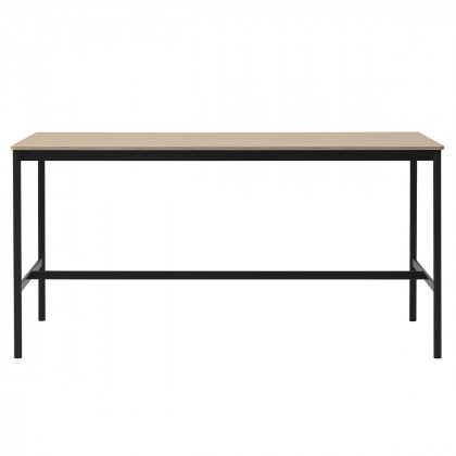 Muuto Base Table High - 190x85xH:95