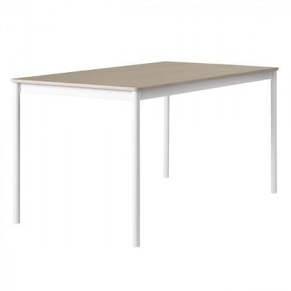 Muuto Base Table - Small