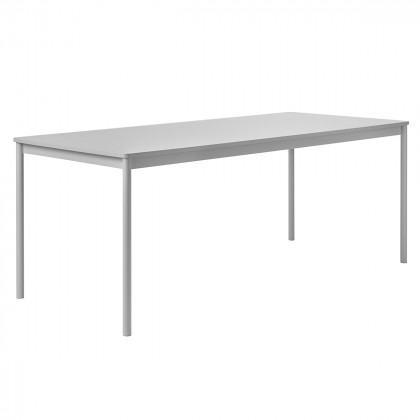 Muuto Base Table - Large