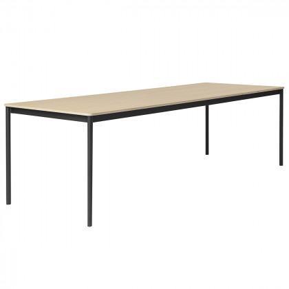 Muuto Base Table - Extra Large