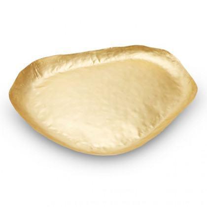 Tom Dixon Bash Platter