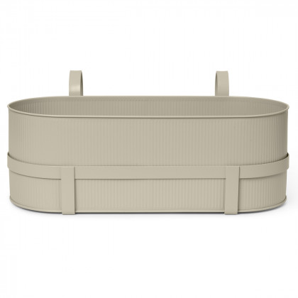 Ferm Living Bau Balcony Box