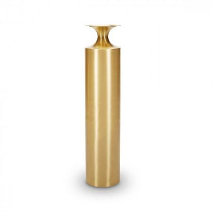 Tom Dixon Beat Vessel / Vase - Tall