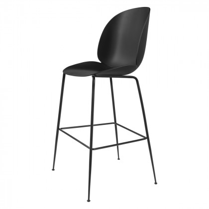 Gubi Beetle Bar Chair