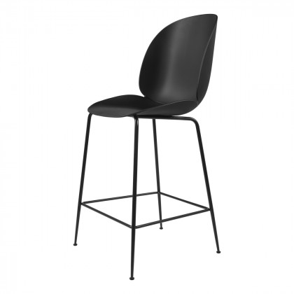 Gubi Beetle Counter Chair