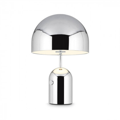 Tom Dixon Bell Table Lamp - Large