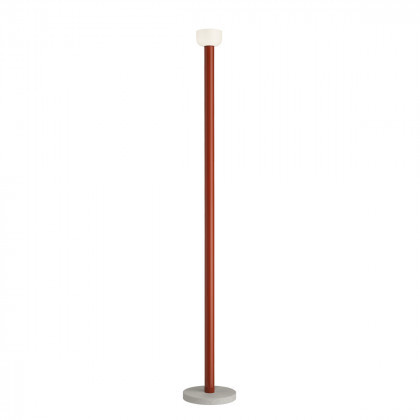 Flos Bellhop Floor Lamp