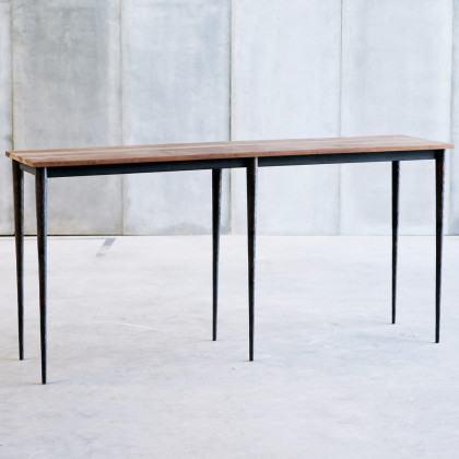 Heerenhuis Bisbal Teak Console Table MTM