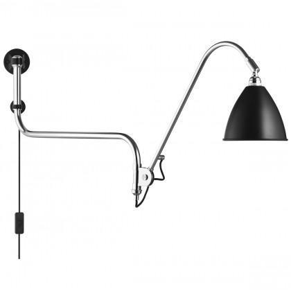 Gubi BL10 Wall Lamp