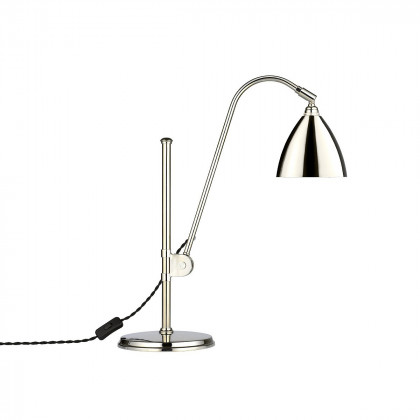Gubi BL1 Table Lamp - 'Bestlite 90' - Anniversary Edition
