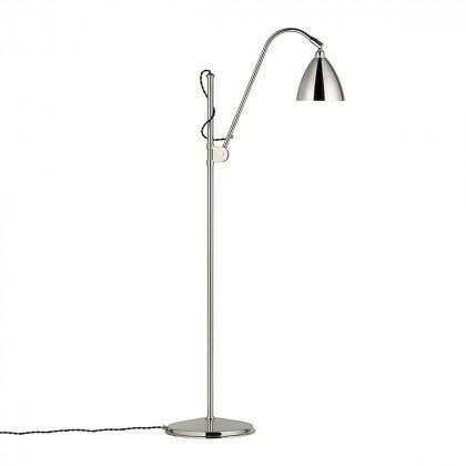 Gubi BL3 Floor Lamp - 'Bestlite 90' - Anniversary Edition