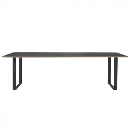 Muuto 70/70 Table - Extra Extra Large