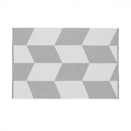 Muuto Sway Throw