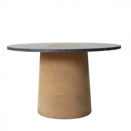 Frama Sintra Dining Table