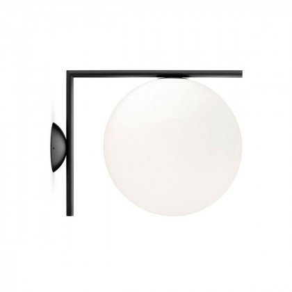 Flos IC Ceiling/Wall Light
