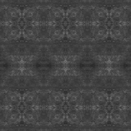 Blackpop Geo Slate Wallpaper