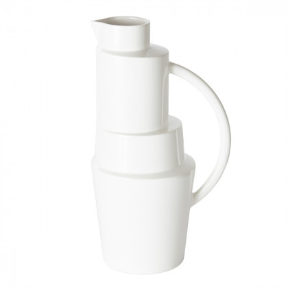 Tom Dixon Block Jug