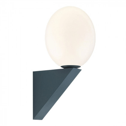 Michael Anastassiades Philosophical Egg Wall Light