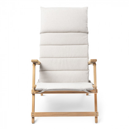 Carl Hansen BM5568 Deck Chair