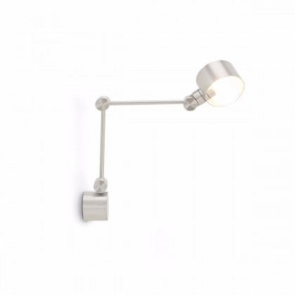 Tom Dixon Boom Wall Light