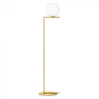 Flos IC F1 Floor Light