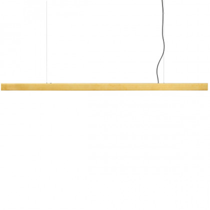 Anour I model Pendant Lamp