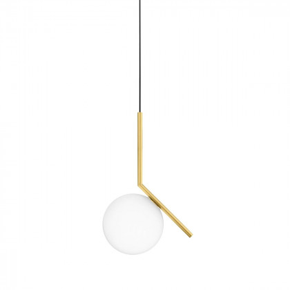 Flos IC S2 Suspension Light