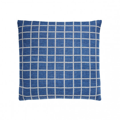 FUSS C34 Cushion