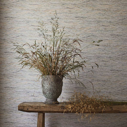 Cole and Son Meadow Wallpaper - Botanicals