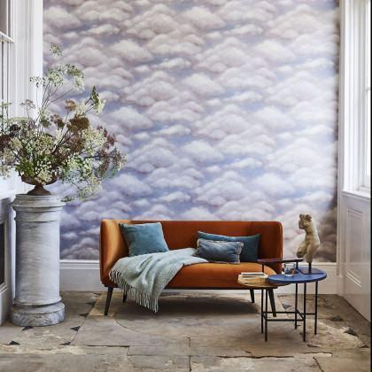 Cole and Son Fresco Sky Wallpaper