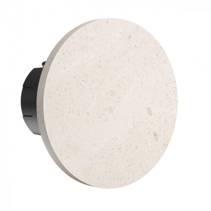 Flos Camouflage 140 Outdoor Wall/Ceiling Light