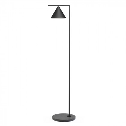 Flos Captain Flint Outdoor Floor Light