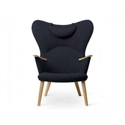 Carl Hansen CH78 Mama Bear Chair