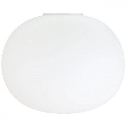 Flos Glo-Ball C Ceiling Light