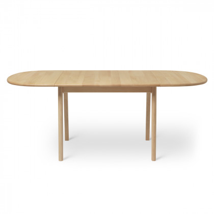 Carl Hansen CH002 Dining Table