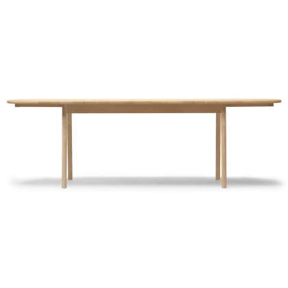 Carl Hansen CH006 Dining Table