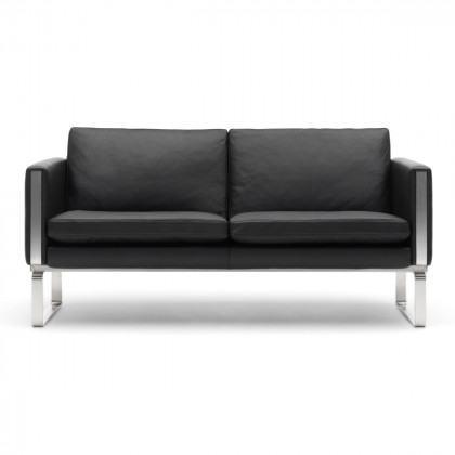 Carl Hansen CH102 Sofa