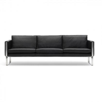 Carl Hansen CH103 Sofa