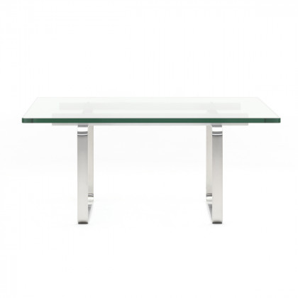 Carl Hansen CH106 Coffee Table