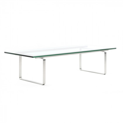 Carl Hansen CH108 Coffee Table